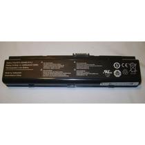 Baterías Netbooks Del Gobierno Bgh Noblex Lenovo Bangho Etc