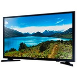 Tv Led 32 Samsung Hd (un32j4000afxzx)