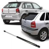 Amortecedor De Mala Volkswagen Gol G3 G4 2000 2001 A 2008
