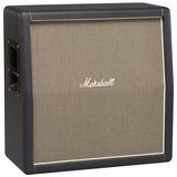 Caixa Acústica Marshall 2061cx 60w - Revenda Autorizada