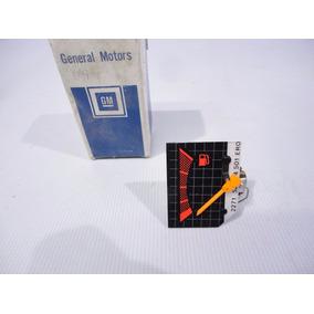 Marcador / Relogio Nivel Combustivel Kadett Gs Original