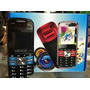 Nokia W800 Dual Sim Wspp Mp3 Radio Camara Mayor Y Detal