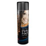 Tinta Spray Pinta Fácil 400 Ml Dourado Brilhante