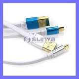 Cable Micro Usb 3.0
