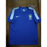 Camiseta Sel Brasil 2013 $50000 T-s