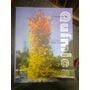 Fundamentos De Química-ralph A. Burns-4ª Edición- Pearson