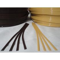 40 M E T R O S Cipó Sintético Junco Sisal Bambu Artesanato