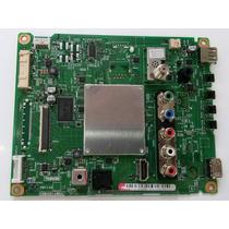 Placa Principal Semp Toshiba 32l2300
