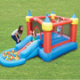 Castillo Inflable Little Tikes