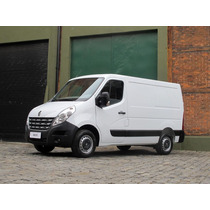 Renault Master L1h1 0km Ch
