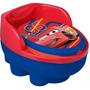 Pelela 3 En 1- Bacinilla Minnie Cars Sapo Pepe Mickey Yo Gan