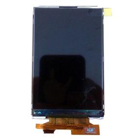 Display Pantalla De Cristal Liquido Lcd Lg Gw620 Original