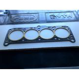 Junta Tapa De Cilindro Para Vw Gol/senda/saveiro Motor Audi