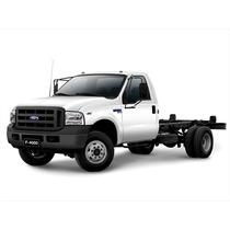 Ford 4000, Ford Ranger O Transit.tenelos 100% Financiado Cf1
