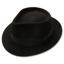 Sombrero Lagomarsino