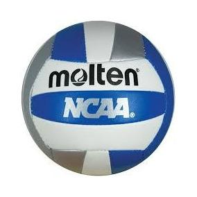 Balon Molten Voley Ms500