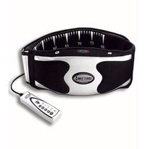 Biomag Massager Cinturon Masajeador Con Calor Tonifica