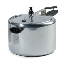 Olla A Presion Marmicoc 7 Litros Aluminio Calidad C/valvula