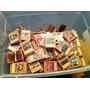 Lote Cartas Yu-gi-oh 200 Cartas 250$