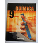 Quimica 9. Editorial Santillana. Sin Uso.
