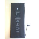 Bateria Pila Iphone 6 Plus Original