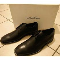 1a4d9032a5 zapatos calvin klein hombre mexico