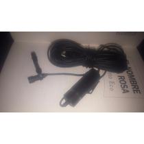 Microfono Lavalier Autec Atr-36