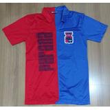 Réplica Primeira Camisa Do Paraná Clube 1990