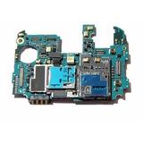 Tarjeta Logica Samsung Galaxy S4, Telcel Sgh-i337m
