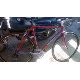 Bicicleta Atala San Remo