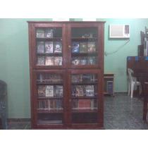 Dvds Originales Coleccion Terror Horror Video Club Tampico