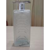 Perfume-frasco-vacio Salvador Dali 100 Ml