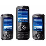 Celular Sony W100 Slide Vivo
