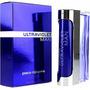 Perfume Original Paco Rabanne Ultraviolet 100 Ml Envio Hoy