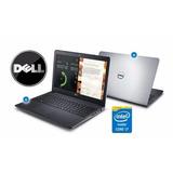 Dell Gamer Core I7 16gb 1tb +8ssd Tactil Carcasa Aluminio