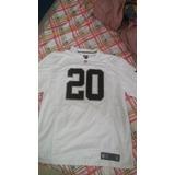 Camisa Nike Striped Division Jersey no Mercado Livre Brasil 1f4559d62d566