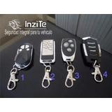 Alarma De Seguridad Para Vehiculos S/.100.00