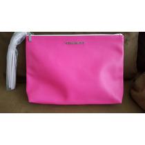 Bags Porta Cosmeticos Victoria