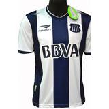 Camiseta Talleres De Cordoba Penalty 2016