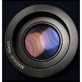 Adaptador M42 A Nikon Con Correcciòn De Infinito