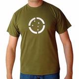 Camiseta Feb, Brasao Antigo Eb, Militar ,soldado