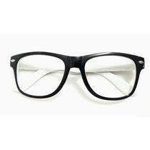 Armacao Oculos Lentes Infantil Crianca Menino Menina Oferta