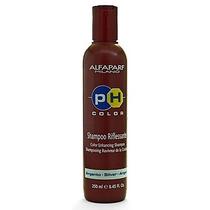 Alfaparf Ph Color Shampoo Matizador Violeta 250ml