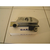 Regulador De Voltaje Peugeot 504 505 Garef