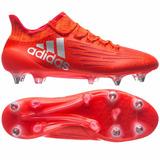 Chuteira Adidas Traxion Europeia Baratissimo - Esportes e Fitness no ... 61fccfbb02a1b