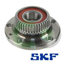 Cubo Com Rolamento Roda Traseira Skf Saveiro G5 G6 C/abs