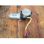 Motor Elevador Delantero Izquierdo Cirrus Stratus 95-00 Oem