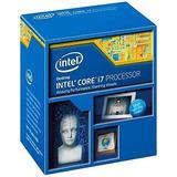 Bx80646i74790k Quad-core De Intel I7 - 4790k 4.0 Ghz De