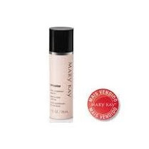 Mary Kay Loção Even Complexion Timewise