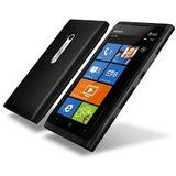 Nokia Lumia 900 - Windows,8mpx. Oferta !!!movistar
